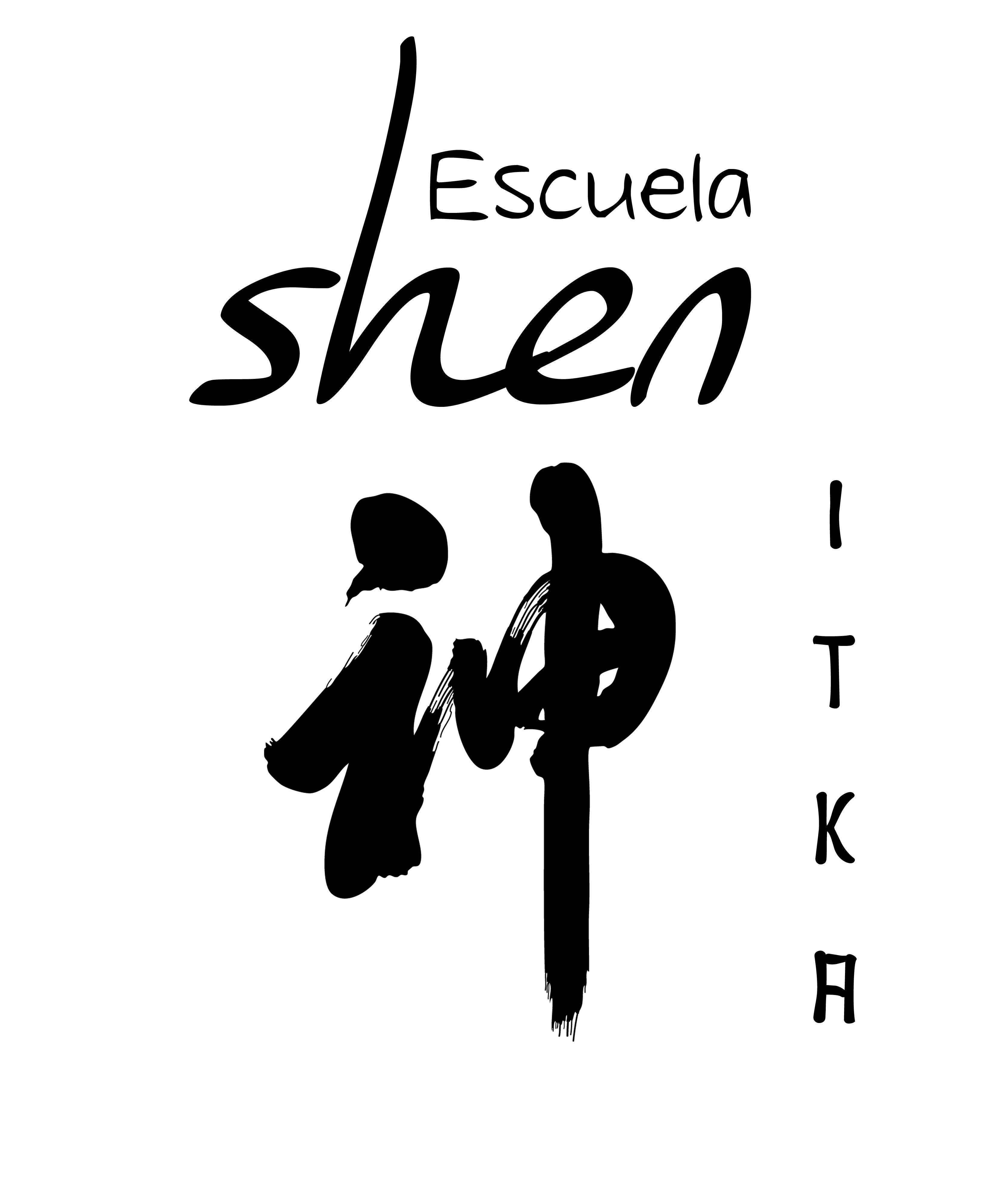 Escuela Shen ITKA SPAIN