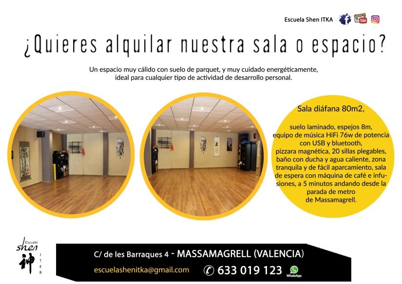 alquiler sala Shen ITKA Massamagrell Valencia copy.jpg