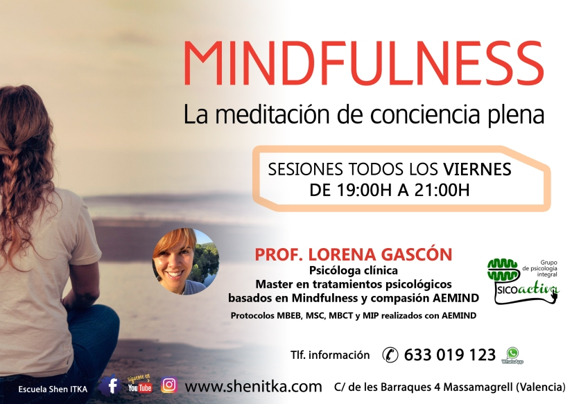 mindfulness shen.jpg